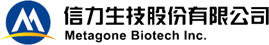 About US∣Metagone Biotech Inc.